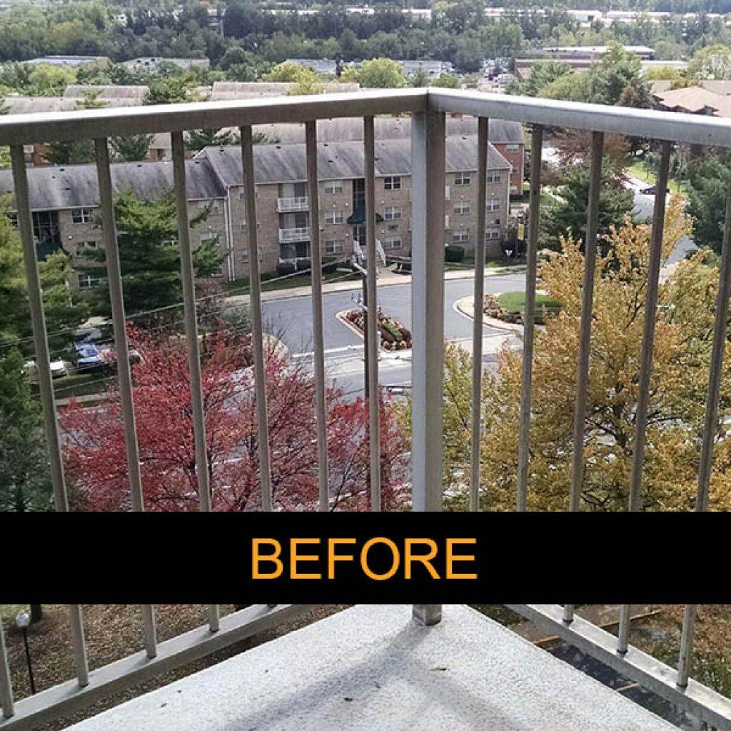 architectural-aluminum-railing-ultralox-1024x1024
