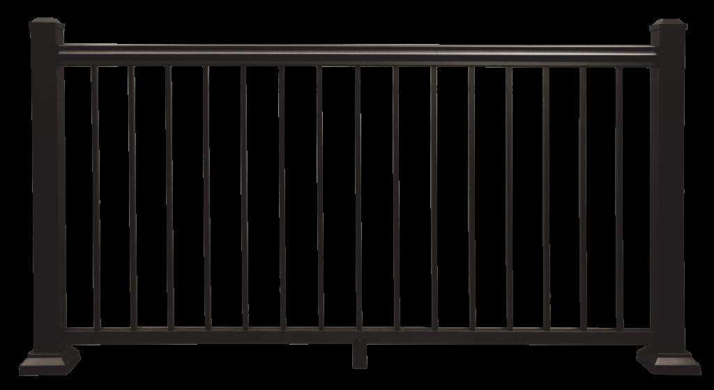 6ft-railing-assemled-bronze-10-13-16