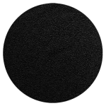 Ultralox_black_swatch-min-150x150