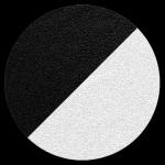 Ultralox_tuxedo_swatch-150x150