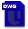 dwg 2