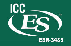 icc es esr rating