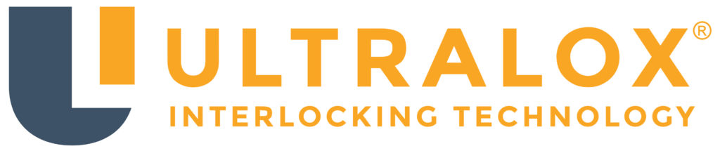 ultralox-logo-horizontal