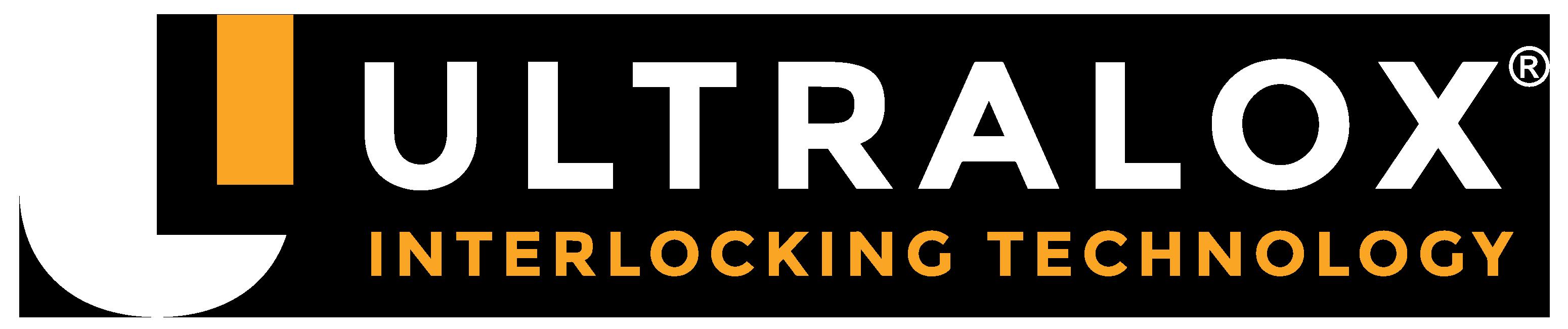 ultralox-logo-rev-horizontal