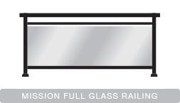 ultralox-mission-full-glass-side-view