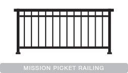ultralox-mission-picket-side-view