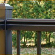 UltraLox_Aluminum_Railing_System