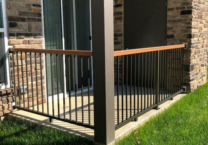 balcony railing_sm